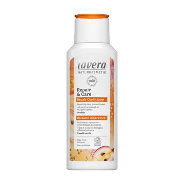 LAVERA Repair Conditioner 200ml
