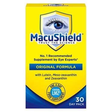 Macushield Macushield 30s