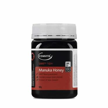 Comvita Manuka Honey 10+ 500g