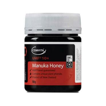 Comvita Manuka Honey 10+ 250G