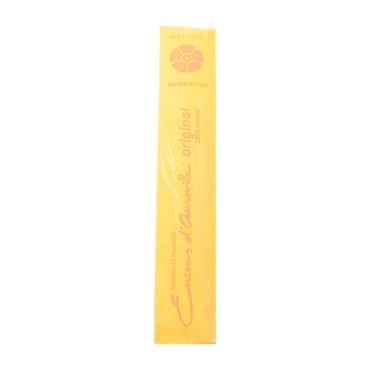 Maroma Incense of Auroville Sandalwood