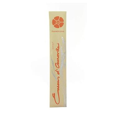 Maroma Frankincense Incense Stick