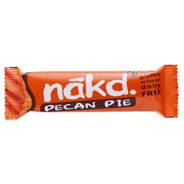 Nakd Pecan Pie Bar 35g