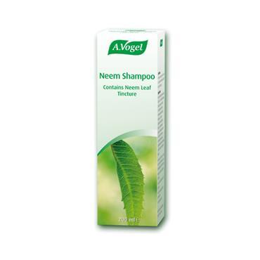 Neemcare Shampoo 250ML