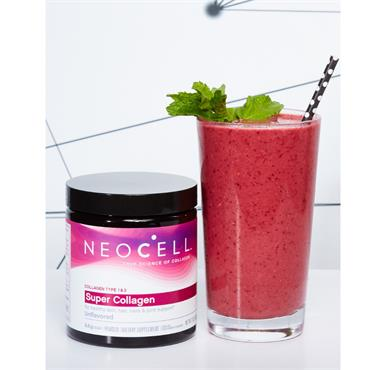 NEOCELL SUPER COLLAGEN 198g
