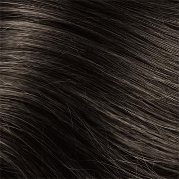 Natratint 3N Dark Chestnut Brown