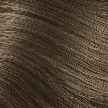 7N Hazlenut Blonde