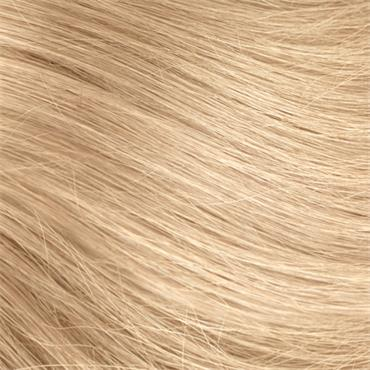 10N Light Dawn Blonde