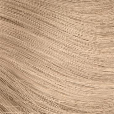 10A Light Ash Blonde