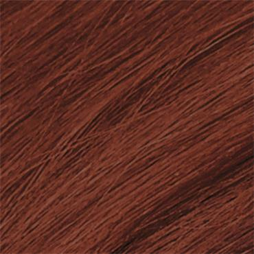 5C Light Copper CHestnut