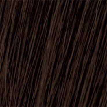 Naturtint Reflex 3.0 Dark Chestnut Brown 115ml