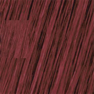 Naturtint Reflex 5.62 Mahagony 115ml