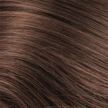 Naturtint 6.7 Dark Chocolate Blonde 150ml