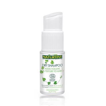 Naturtint REFLEX DRY SHAMPOO 20g