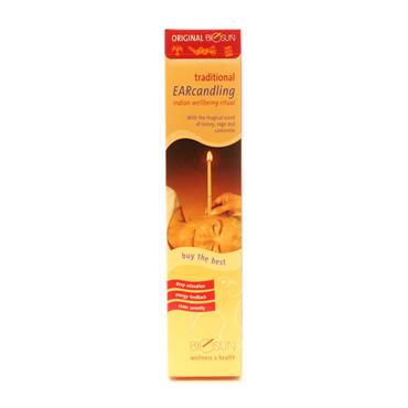 Biosun Hopi Ear Candle
