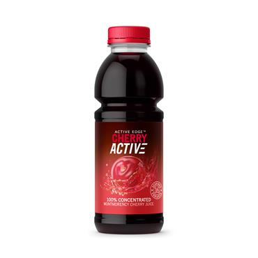 Cherry Active Concentrate
