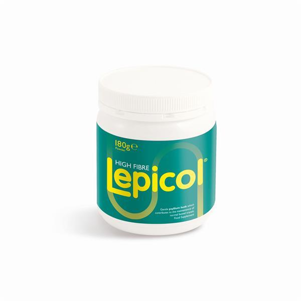 Lepicol Original Powder Formula