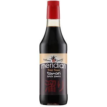 Meridian Tamari Soya Sauce