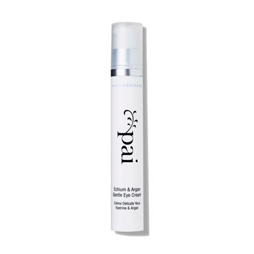 Pai Anti-Ageing Echium Eye Cream 15ml
