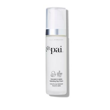 Pai Avocado & Jojoba Hydrating Day Cream 50ml