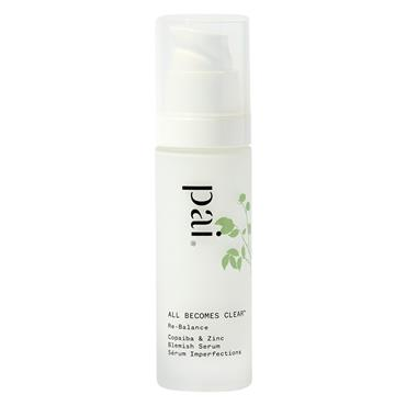 Pai All Becomes Clear Serum 30ml