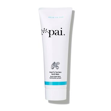 Pai Head To Toe Hero Buriti Balm 50ml