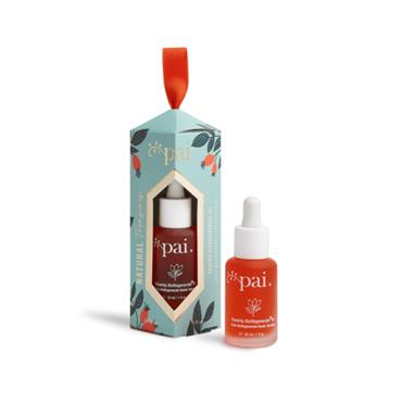 Pai Xmas Rosehip Oil 30ml