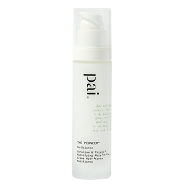PAI PIONEER DAY CREAM 50ML