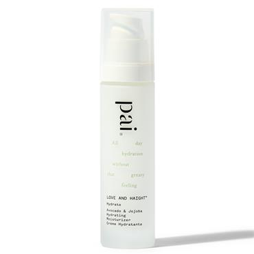 Pai Love Haight Cream 50ML