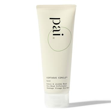 PAI VIRTUOUS CIRCLE EXFOLIATOR 75ML