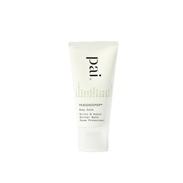 PAI PEACEKEEPER BALM 30ML
