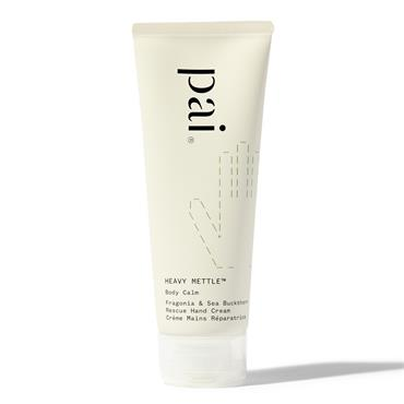 PAI HEAVY METTLE HAND CREAM 75ML