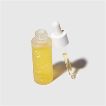 PAI LIGHT FANTASTIC 30ml FACE OIL