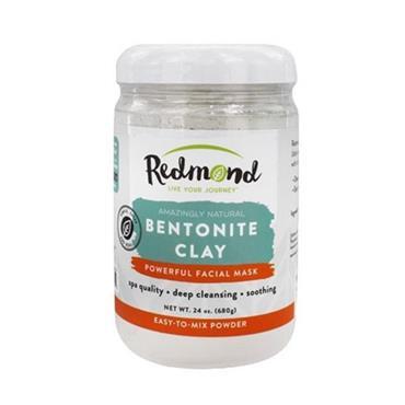 REDMOND CLAY 680g