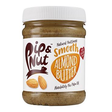 Pip & Nut Almond Butter 250g