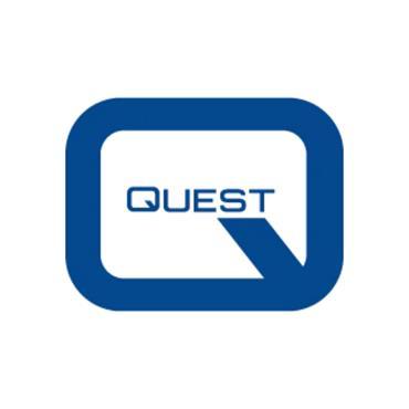 Quest Tumbiotix Gold 30S