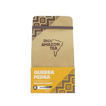 Rio Health Quebra Pedra (Chanca Piedra) Tea 40 bags