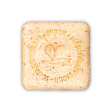 Skoon Nourishing Shower Bar 90g