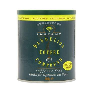 Symingtons Dandelion Coffee 300g