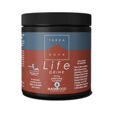 Terranova Life Drink 227g
