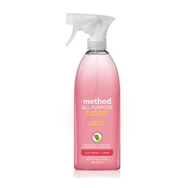 Grapefruit Multi Surface Cleaner 828ml
