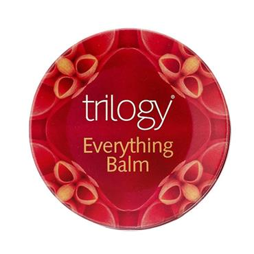 Everything Balm 18ml