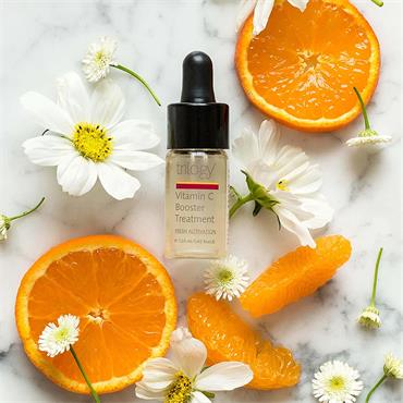 Vitamin C Booster Serum 12.5ml