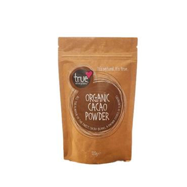 Cacao Powder 120g