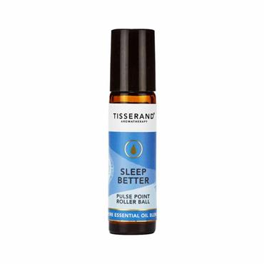 Tisserand Goodnight Blend 10ml