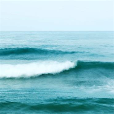 Seavite Super Nutrient Toning Sea Spray 200ml