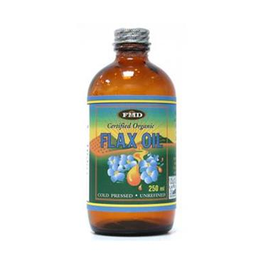 Flora Flax Oil 250ml