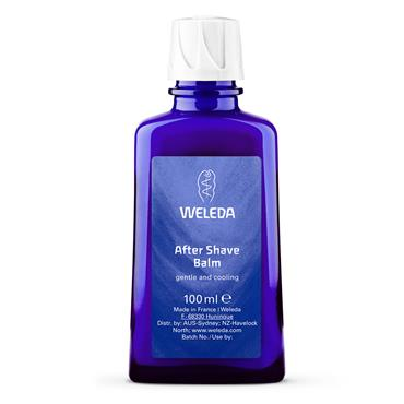 Weleda Aftershave Balm 100ml