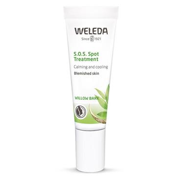 Weleda S.O.S Spot Treatment 10ml