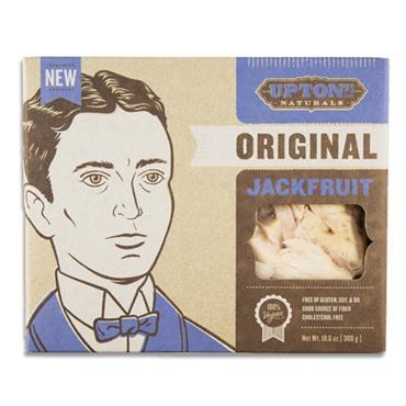 Upton's Naturals Original Jackfruit 300g